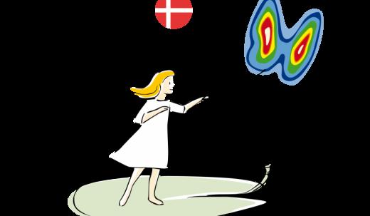 ETA2016-Logo